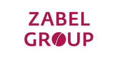Zabel Group Facility Management GmbH & Co. KG