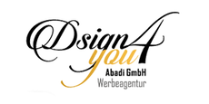 Dsign4you GmbH